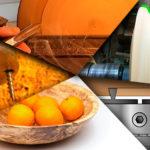 Improve Bowl Woodturning Main Image