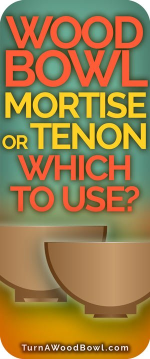 Mortise or Tenon Pinterest Graphic