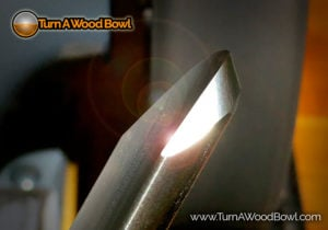 Bowl Gouge Sharpening Techniques main Image