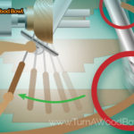 Woodturning Wood Bowl Mentor Secrets