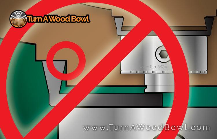 5 Worst Tenon Shape Wood Bowls Main Image