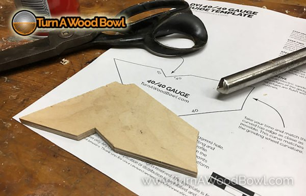 40-40 Gauge Bowl Gouge Sharpening DIY-Gauge-01