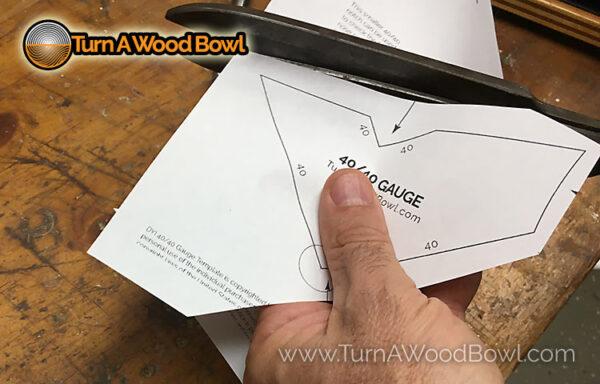 40-40 Gauge Bowl Gouge Sharpening DIY-Gauge-02