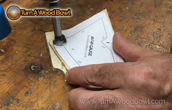 40-40 Gauge Bowl Gouge Sharpening DIY-Gauge-03