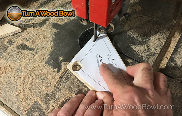 40-40 Gauge Bowl Gouge Sharpening DIY-Gauge-04