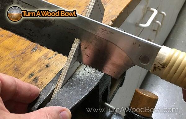 40-40 Gauge Bowl Gouge Sharpening DIY-Gauge-05