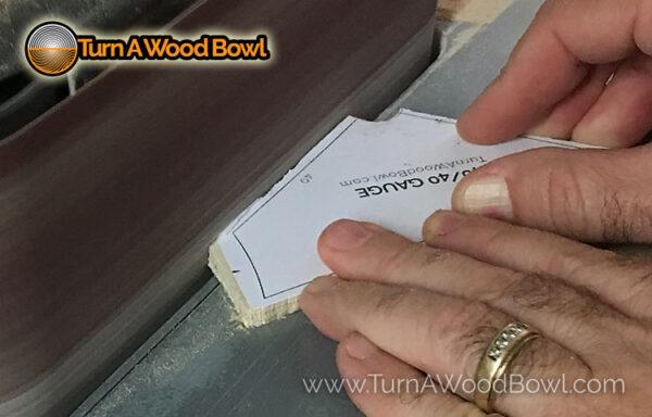 40-40 Gauge Bowl Gouge Sharpening DIY-Gauge-06