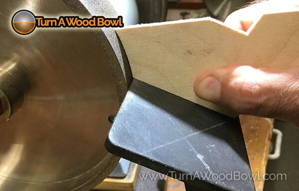 40-40 Gauge Bowl Gouge Sharpening DIY-Gauge-07