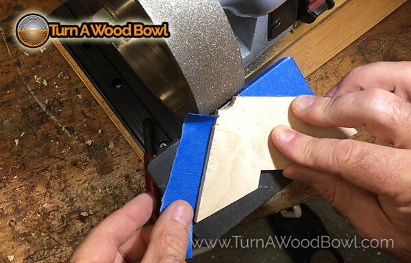 40-40 Gauge Bowl Gouge Sharpening DIY-Gauge-08