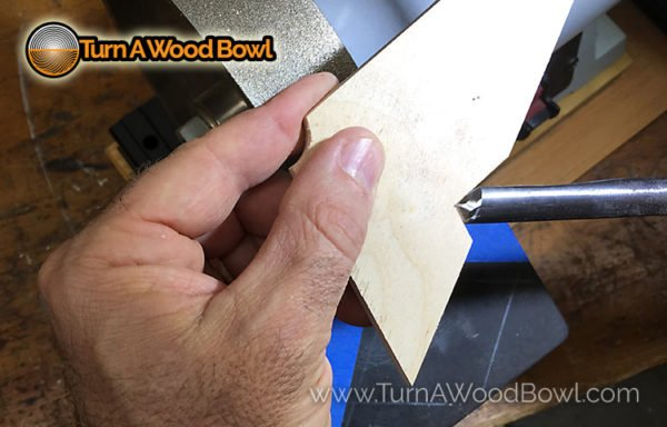 40-40 Gauge Bowl Gouge Sharpening DIY-Gauge-09